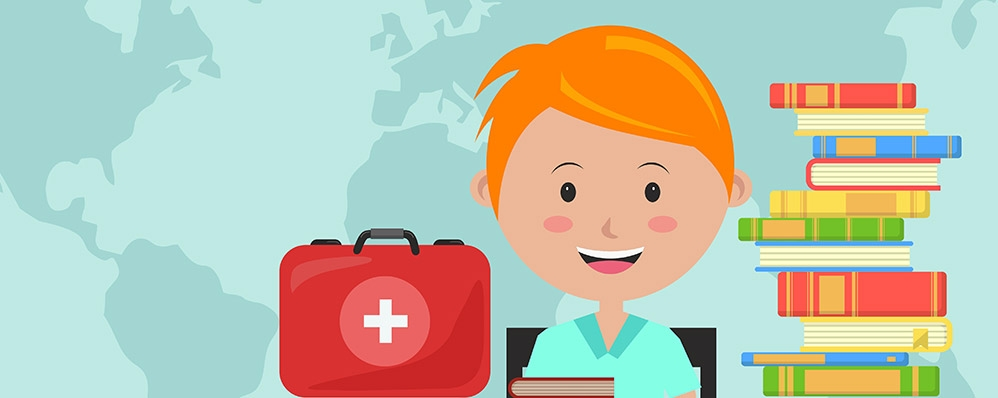 /courses/first_aid_tutors